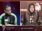 risma-ketika-melakukan-sambungan-video-dengan-acara-indonesia-lawyers-club-ilc.jpg