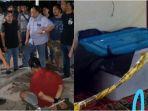 riyad-pelaku-pembunuh-wanita-yang-mayatnya-dimasukkan-dalam-box-di-sungai-tertangkap_20180611_080803.jpg