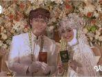 rizky-billar-dan-lesti-kejora-pamer-buku-nikah-setelah-resmi-menjadi-suami-istri.jpg
