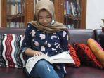 rizqi-nabila-ramadhani-mahasiswa-termuda-fakultas-kedokteran-unair.jpg
