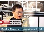 rocky-gerung-dalam-channel-youtube-rocky-gerung-official-minggu-222020.jpg