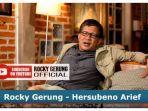 rocky-gerung-dalam-saluran-youtube-rocky-gerung-official-senin-1632020-tt.jpg