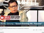 rocky-gerung-dalam-tayangan-youtube-rocky-gerung-official-sabtu-122020-jjjj.jpg