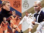 ronald-koeman-dan-zinedine-zidane-saat-masih-aktif-bermain-dan-kini-menjadi-pelatih.jpg