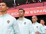 ronaldo-rui-patricio-pepe-memasuki-stadion-pada-pertandingan-uji-coba-portugal-melawan-spanyol.jpg