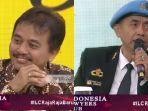 roy-suryo-kiri-dan-rangga-sasana-kanan-dalam-tayangan-indonesia-lawyers-club.jpg