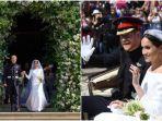 royal-wedding-pangeran-harry-dan-meghan-markle_20180520_093134.jpg