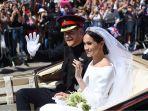 royal-wedding-pangeran-harry-dan-meghan-markle_20180520_151143.jpg