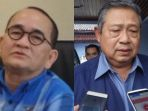 ruhut-sitompul-dan-susilo-bambang-yudhoyono_20180215_200559.jpg