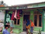rumah-pengikut-kerajaan-angling-dharma.jpg