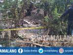 rumah-yang-hancur-akibat-ledakan-mercon-di-desa-sidoluhur-lawang-kabupaten-malang_20180527_152544.jpg