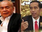rustam-ibrahim-dan-presiden-jokowi_20180526_185031.jpg