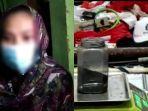 sa-25-istri-teroris-di-sukabumi-jawa-barat303221.jpg