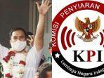 saipul-jamil-kiri-logo-komisi-penyiaran-indonesia-kanan.jpg