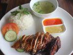 sajian-hainan-chicken-rice-panggang_20180922_223211.jpg
