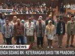 saksi-tim-prabowo-sandiaga-di-sidang-sengketa-pilpres-2019.jpg