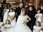 salah-satu-foto-pernikahan-resmi-pangeran-harry-dan-meghan-markle_20180524_205506.jpg