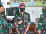 sarif-40-mengaku-sebagai-anggota-marinir-tni-al-untuk-menikahi-janda.jpg
