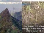 satu-lagi-pendaki-ditemukan-tewas-di-gunung-piramid-bondowoso-pada-minggu-982020.jpg