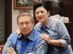 sby-dan-ani-yudhoyono_20181102_103644.jpg