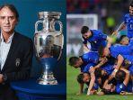sejarah-final-euro-italia.jpg