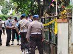 sejumlah-petugas-kepolisian-berjaga-di-lokasi-kejadian-11.jpg