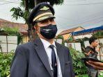 sekjen-forum-komunikasi-pilot-forkip-fuadin-afwan.jpg