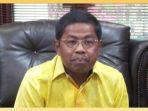 sekretaris-jenderal-partai-golkar-versi-munas-bali-idrus-marham_20180117_112608.jpg