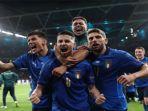 selebrasi-kemenangan-italia.jpg