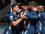 selebrasi-pemain-arsenal-menang-3-0-fulham-di-laga-perdana-liga-inggris-20202021.jpg