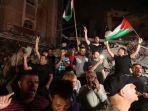 selebrasi-warga-di-gaza-2-senjata-israel-dan-palestina-jumat-2152021-dini-hari.jpg