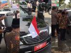 sempat-beredar-video-di-media-sosial-mobil-dinas-wakil-presiden-maruf-amin-bernomor-ri-2-isi-bensin.jpg