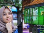 seorang-gadis-yang-fotonya-sering-muncul-di-belakang-truk-viral.jpg