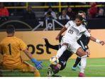 serge-gnabry-mencetak-gol-dan-assist-dalam-laga-uji-coba-timnas-jerman-vs-argentina.jpg