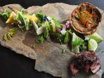 serial-dokumenter-chefs-table-tayang-di-netflix.jpg
