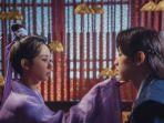 serial-drama-ashes-of-love-populer-tayang-di-netflix2.jpg