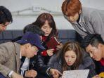 serial-drama-korea-busted-tayang-di-netflix.jpg