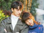 serial-drama-romantis-asal-tiongkok-put-your-head-on-my-shoulder-tayang-di-netflix.jpg