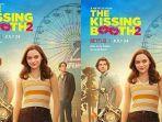 setelah-sukses-dengan-fiilm-the-kissing-booth-2-netflix-lalu-meluncurkan.jpg
