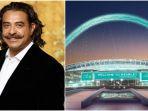 shahid-khan-dan-stadion-wembley_20181018_130803.jpg
