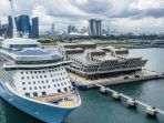 singapore-harbor_20180306_200617.jpg