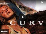 sinopsis-film-curve-di-netflix.jpg