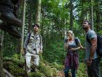 sinopsis-film-the-forest.jpg
