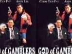 sinopsis-god-of-gamblers.jpg
