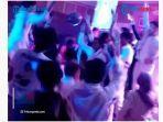 siswa-sman-1-tanjab-barat-saat-sedang-party-di-ruang-pola-kantor-14.jpg