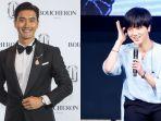 siwon-dan-yesung-super-junior_20180930_113112.jpg