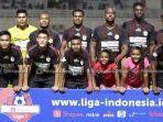 skuad-persipura-jayapura-di-liga-1-2019.jpg