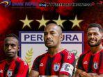 skuad-persipura-jayapura-untuk-liga-1-2021.jpg
