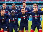 skuad-timnas-prancis-pada-laga-melawan-jerman-euro-2020-grup-f.jpg