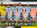 skuad-timnas-skotlandia-untuk-euro-2020.jpg